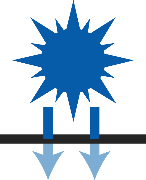 High-Tech Membranes