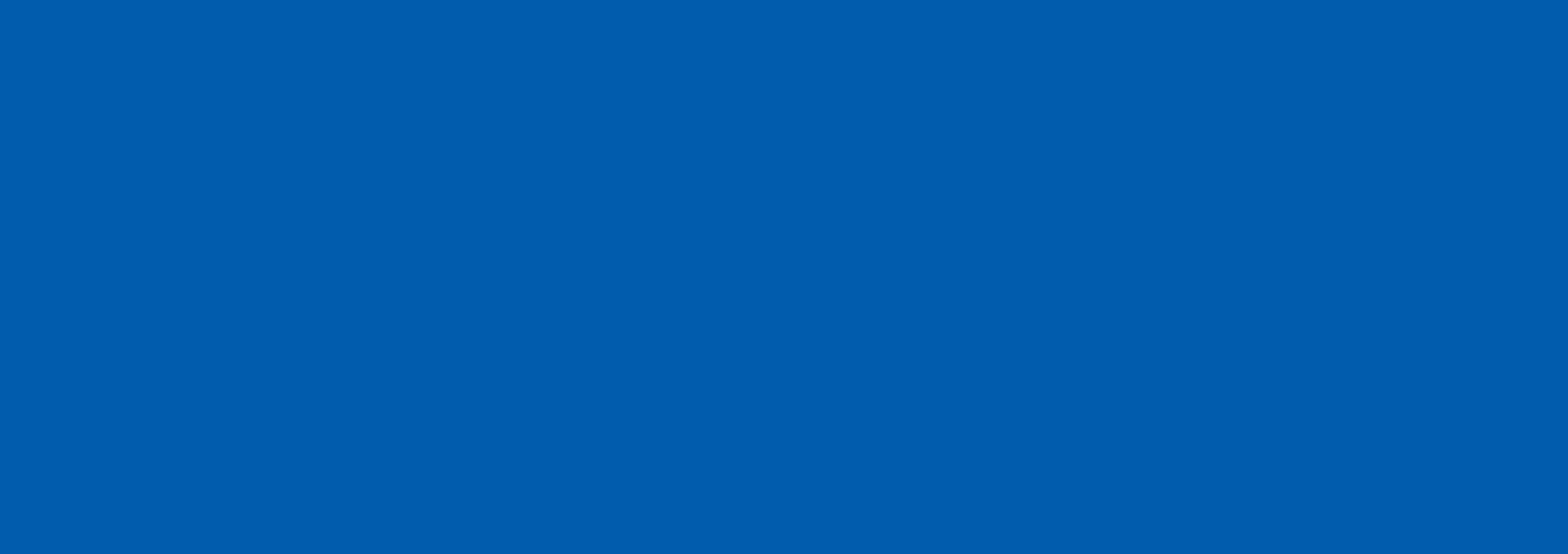 MakMax-Australia-Logo-Blue