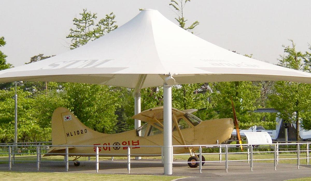 Pavilion-Umbrella-MakMax-Australia-Large
