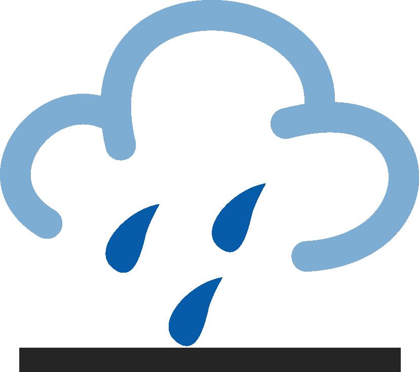 Rain-Protection