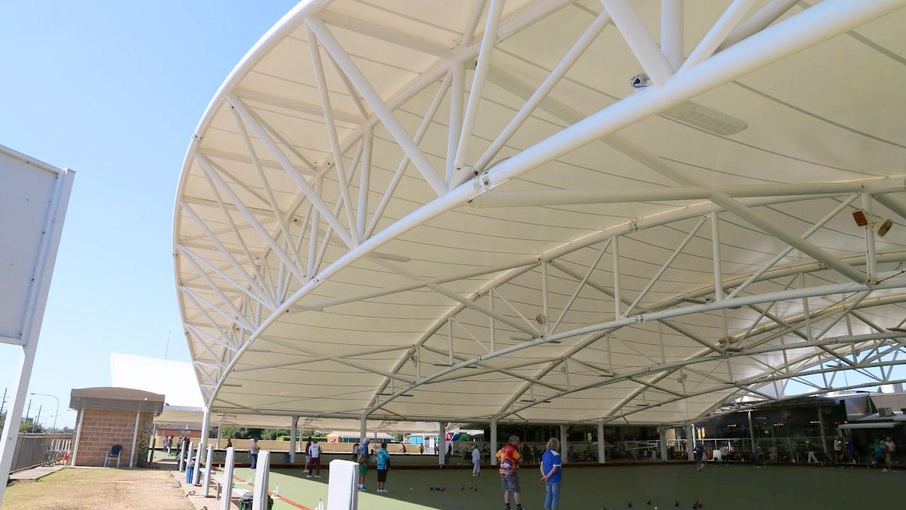 bowling-green-canopy-bespoke-design-1