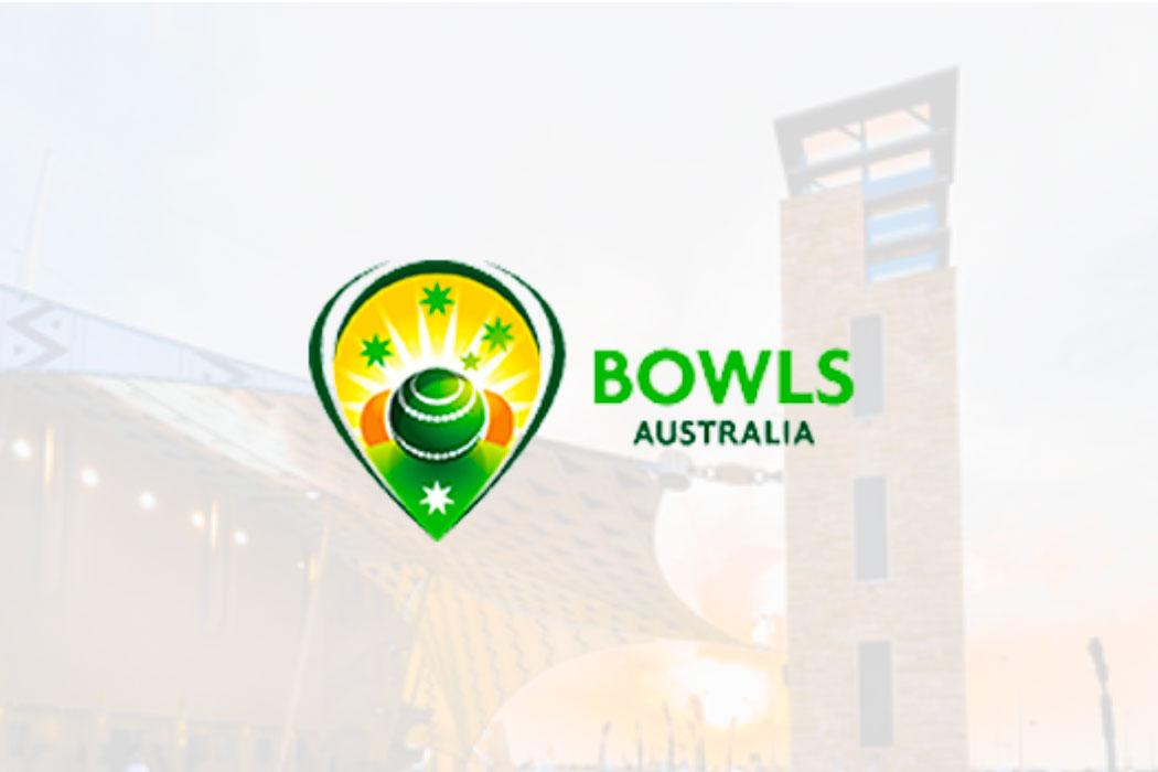 bowls-australia-makmax