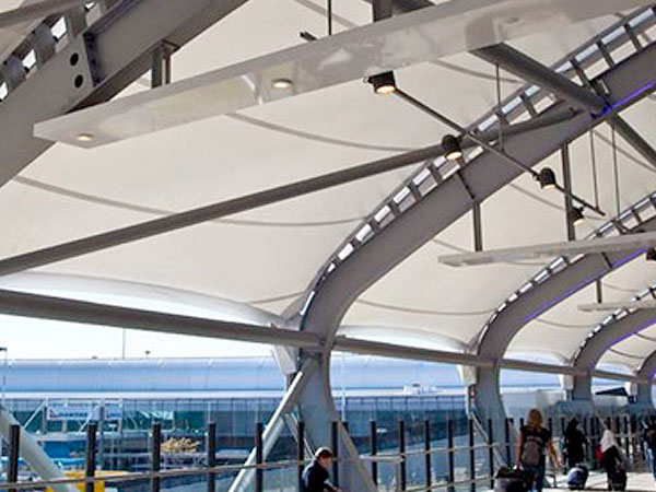 brisbane-airport-awards-makmax-australia
