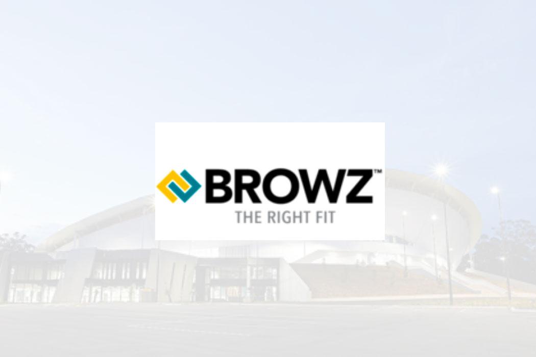 browz-makmax