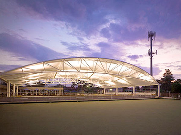 cabramatta-bowling-club-awards-makmax-australia