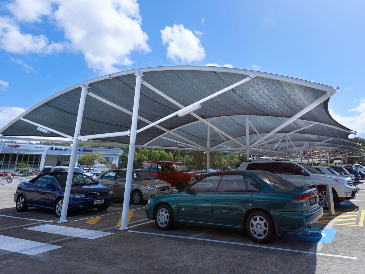 carpark-shade-covers-makmax-australia-home