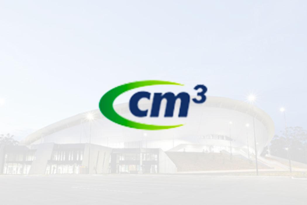 cm3-makmax