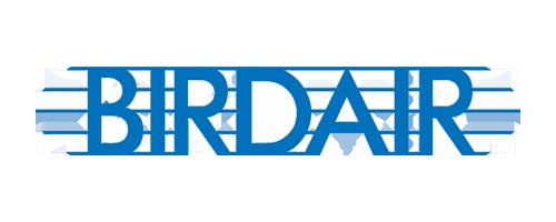 contact-logos-birdair