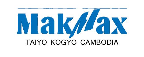 contact-logos-cambodia