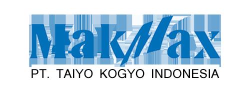 contact-logos-indonesia