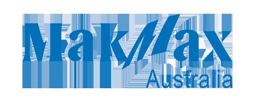 contact-logos-makmax-australia