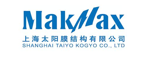 contact-logos-makmax-china