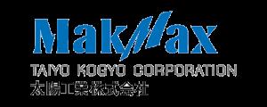 contact-logos-makmax-taiyo-kogyo
