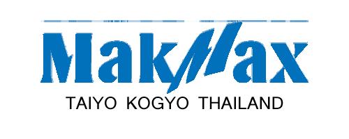 contact-logos-thailand