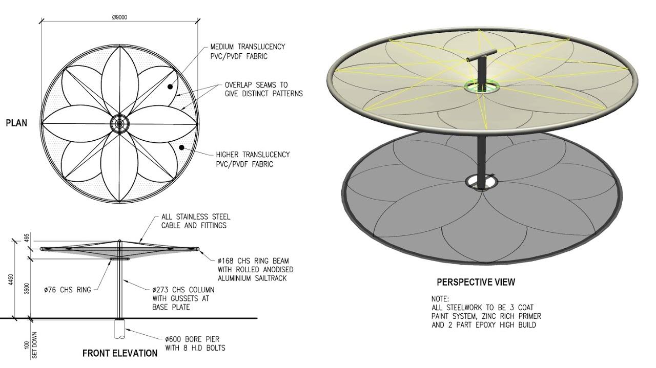 diagram-tensile-membrane-strucutres-01