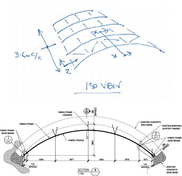 diagram-tensile-membrane-strucutres-02