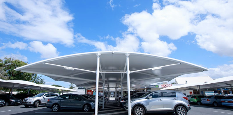 double-bay-carpark-shade-makmax-australia