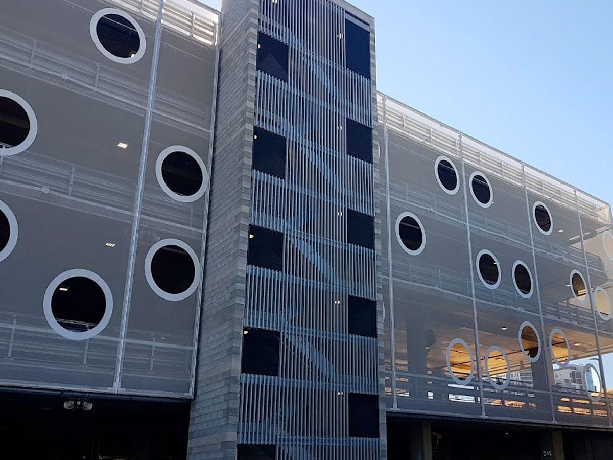 fabric-facades-makmax-australia-home