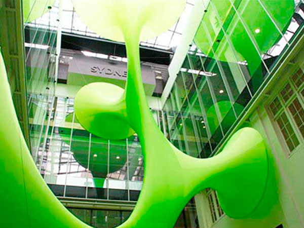 green-void-awards-makmax-australia