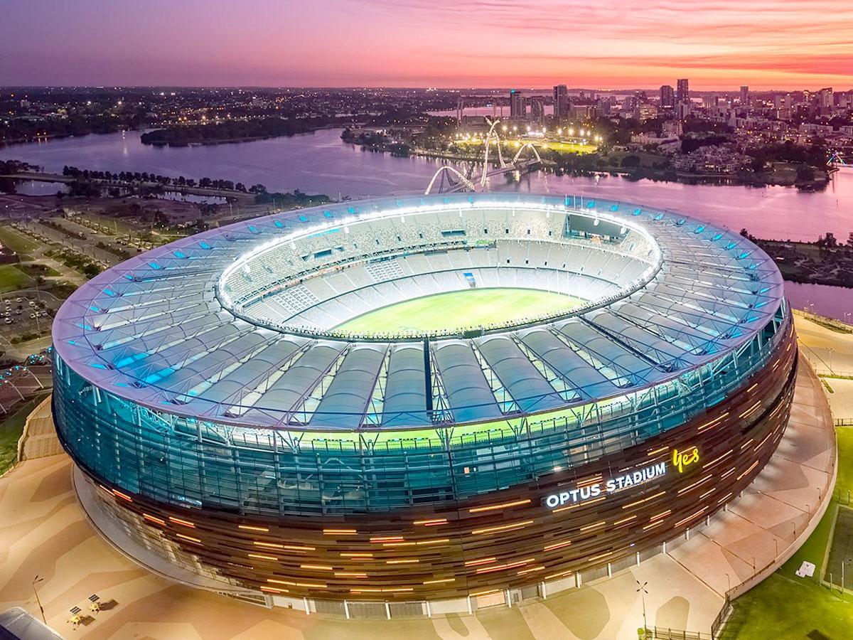 halo-fabric-roof-optus-stadium-makmax-australia-04