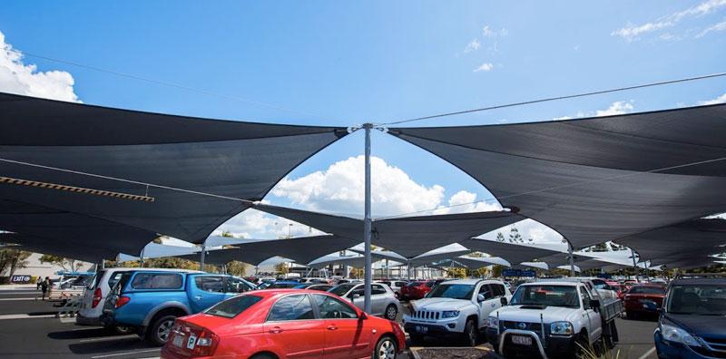 hypar-carpark-shade-makmax-australia