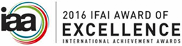 iaa-award