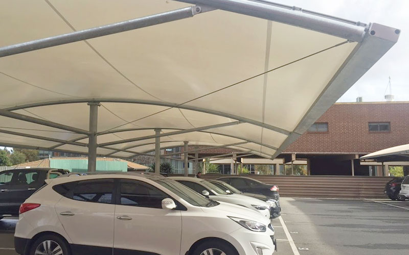 linear-edge-carpark-shade-makmax-australia