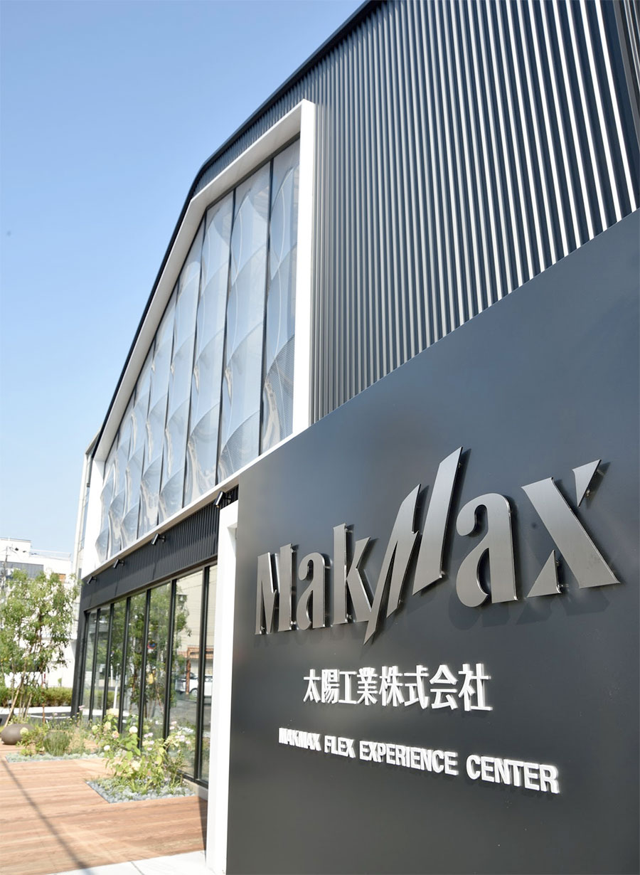makmax-why-choose-us