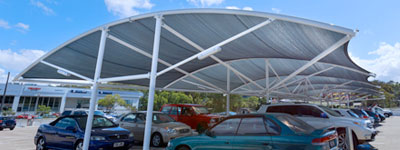 megamenu-carpark-shade-covers-makmax