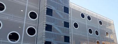 megamenu-fabric-facades-makmax