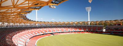 megamenu-stadiums-makmax