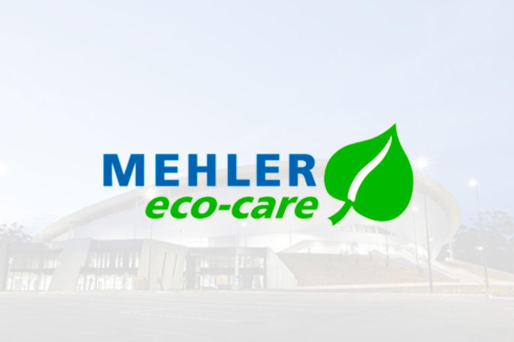 mehler-makmax