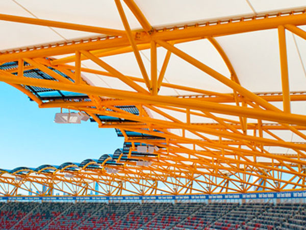 metricon-stadium-awards-makmax-australia