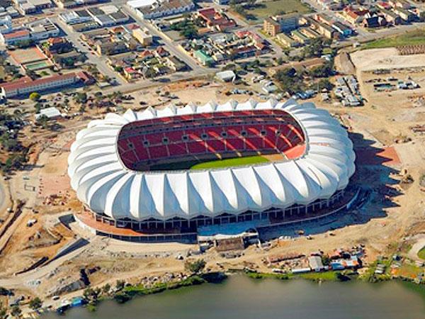 nelson-mandella-bay-stadium-awards-makmax-australia