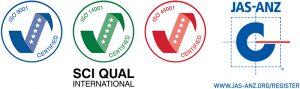 quality-assurance-logo