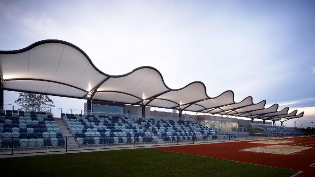 schools-sports-clubs-makmax-australia