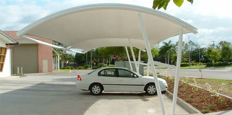 single-bay-carpark-shade-makmax-australia