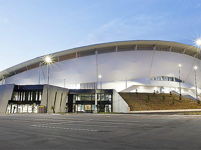 sports-architecture-makmax-australia