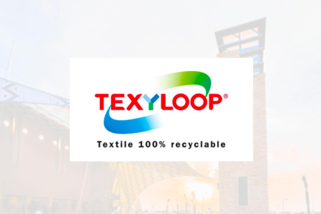 texyloop-makmax