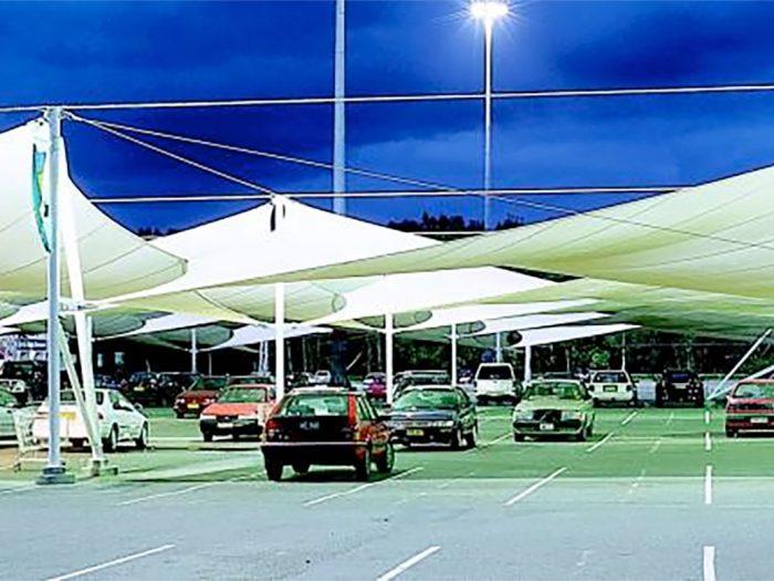 warriewood-shopping-centre-makmax-australia-news-post-1