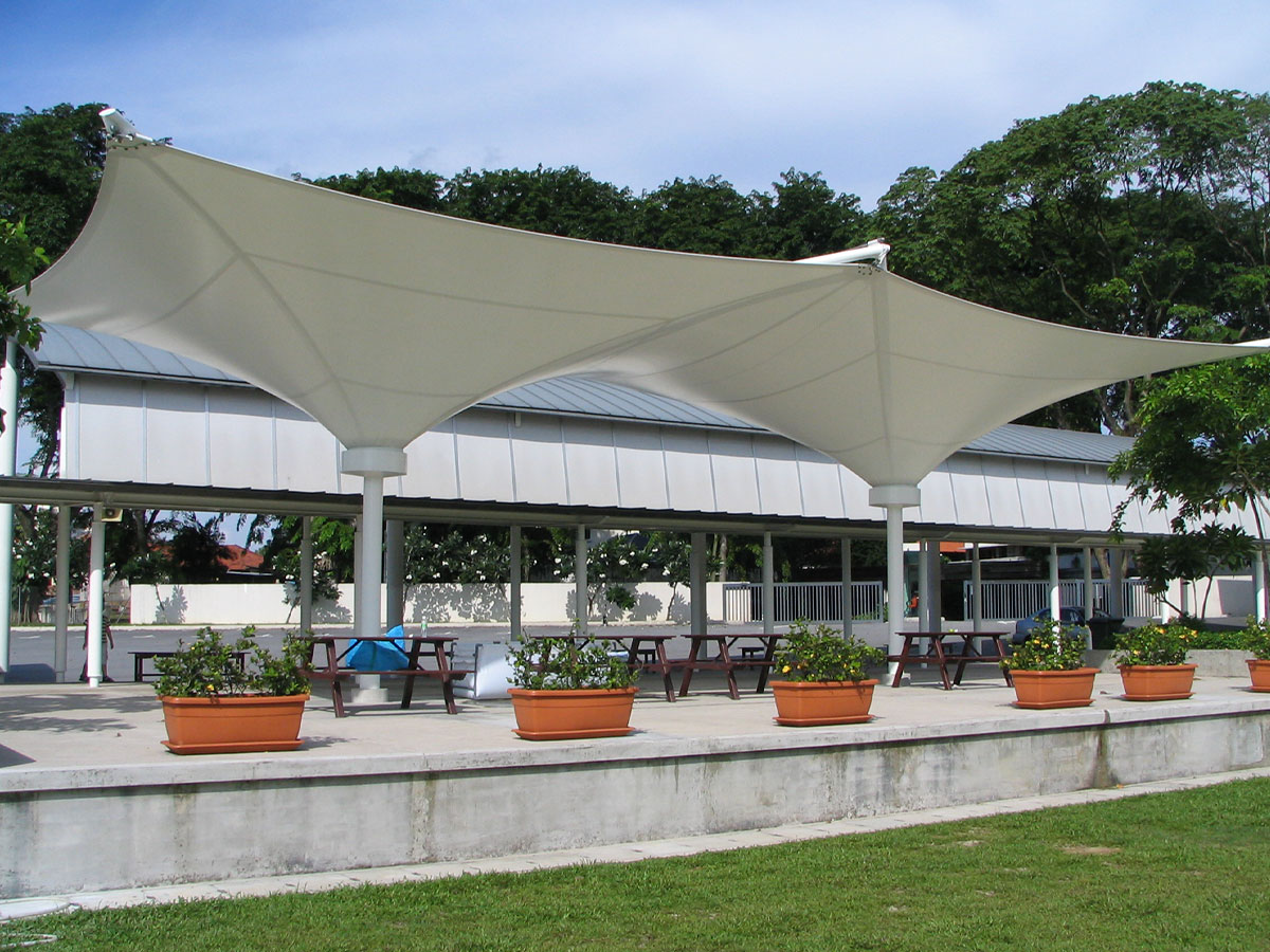 Australian International School in Singapore
