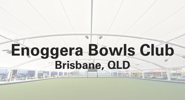 Enoggera Bowls Club Case Study