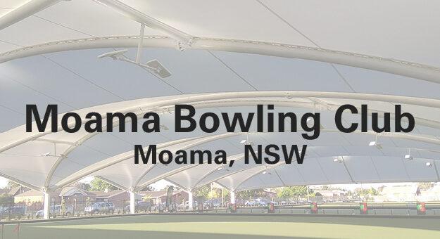 Moama Bowling Club Case Study
