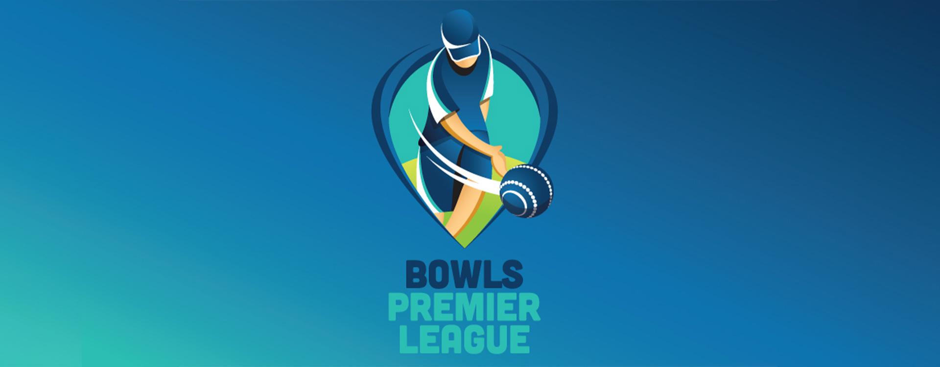 Bowls Premier League
