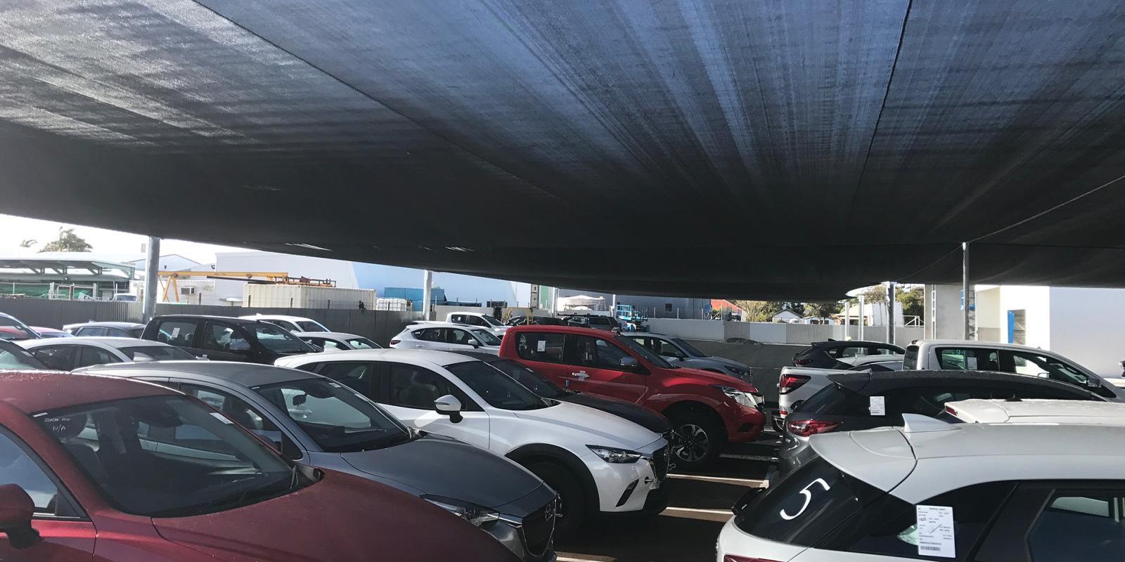 MakMax HNPC Thiem Auto Group Adelaide