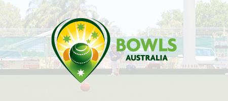 Bowls Australia Industry Affiliation