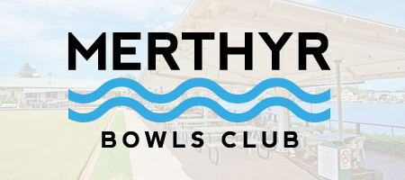 Merthyr Bowls Club