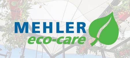 Mehler Eco Care
