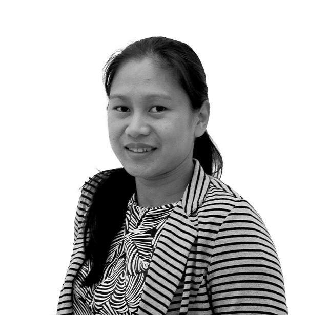 Jane Dua