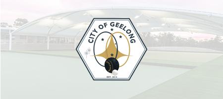 City Of Geelong Bowls Club